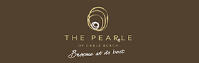 The Pearle Resort