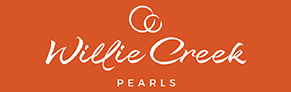 Willie Creek Pearls